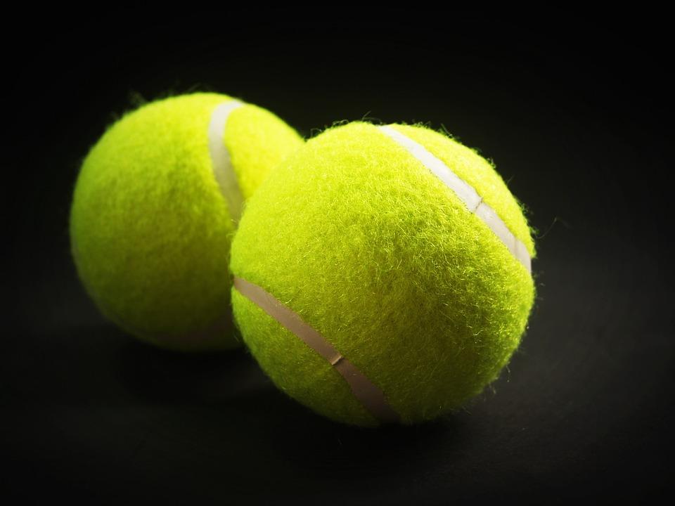 ball-1551550_960_720