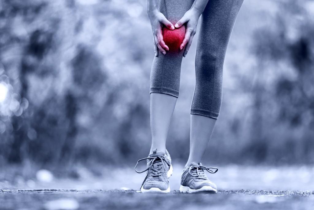 lesión tendones.