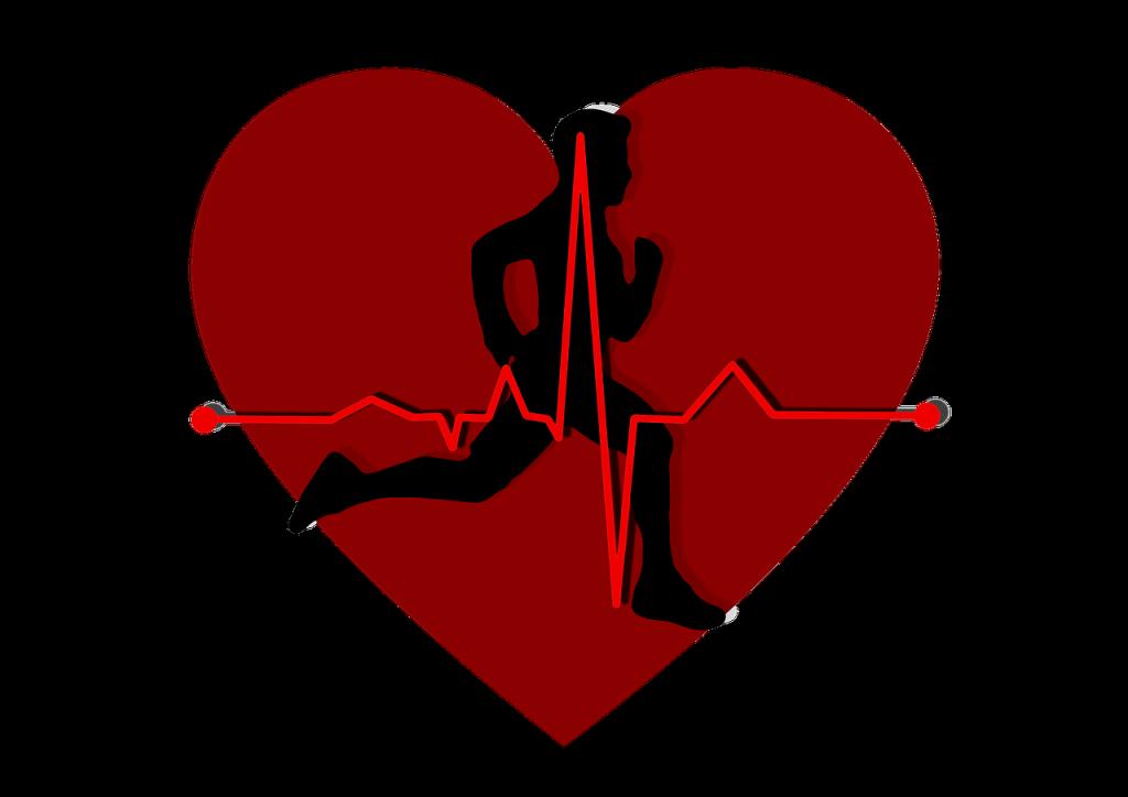 deporte-y-corazón