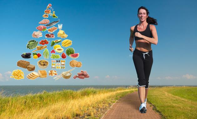 Los-alimentos-esenciales-para-un-running